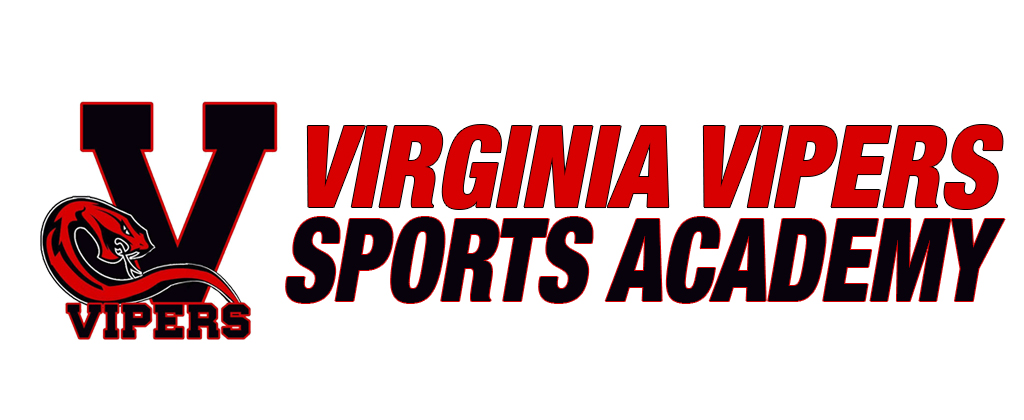 Home   Virginia Vipers Sports Academy